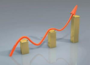 Crecimiento del comercio electrónico en los hogares